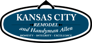 Kansas City Remodel and Handyman Allen